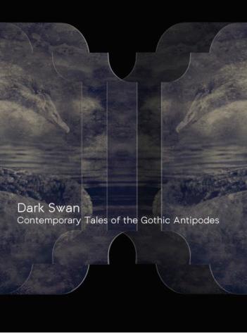 DarkSwan_KG